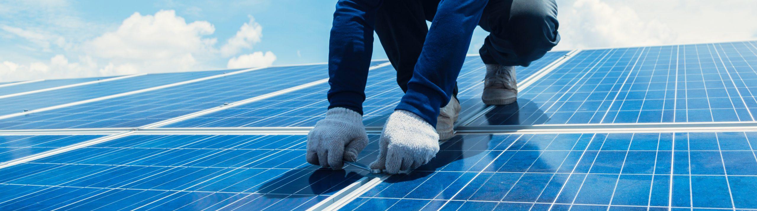 Energie rinnovabili e sistemi energetici